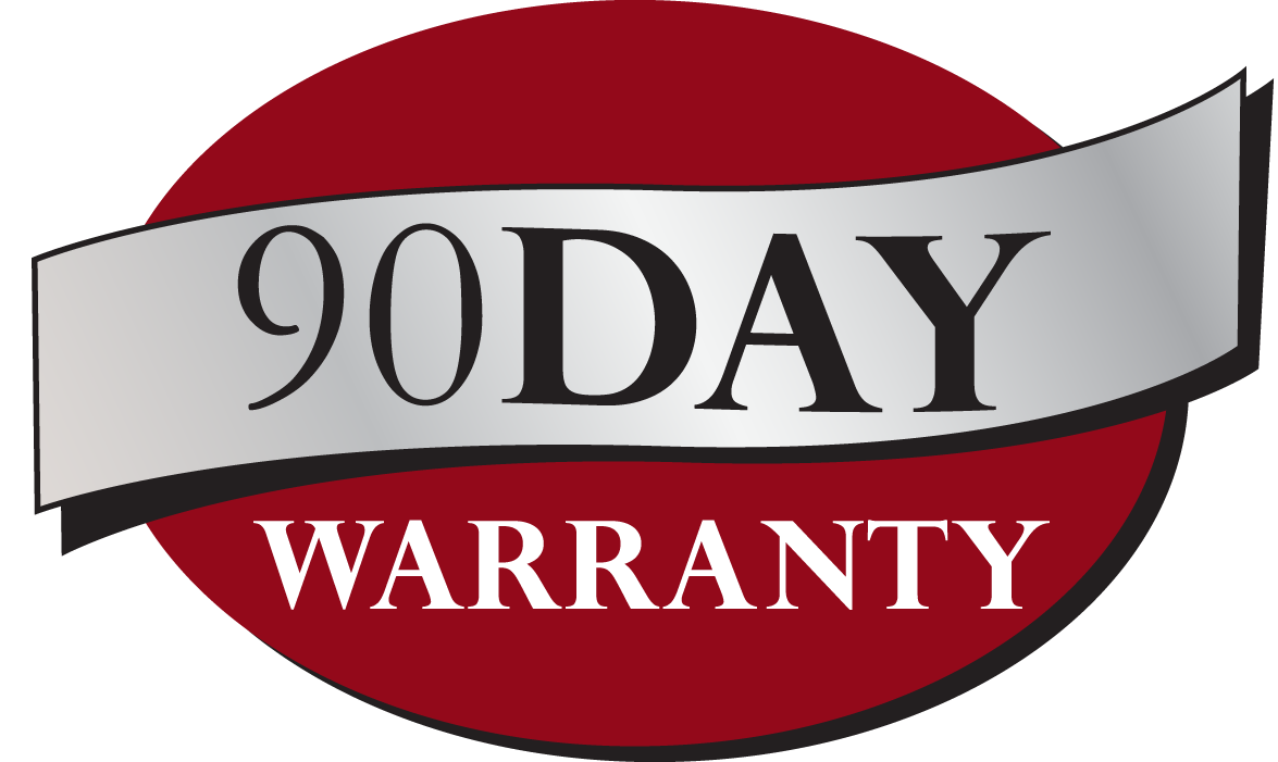 Home warranties for home inspections